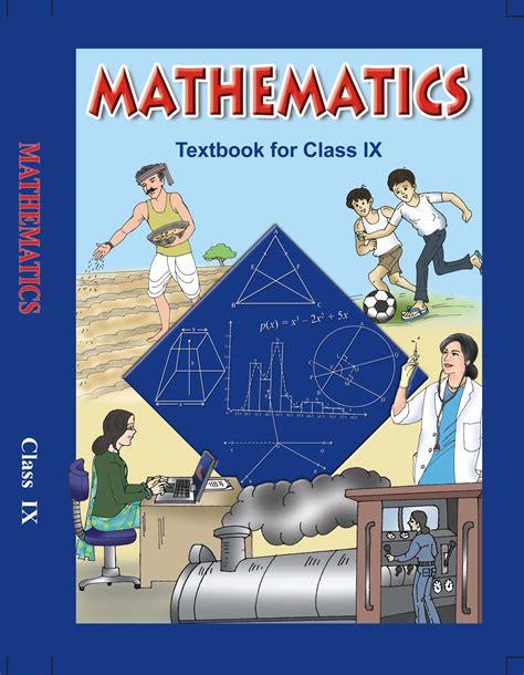 math worksheets  grade  cbse