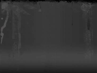Grunge Background Gifs Gifer Bucket Animated Duro