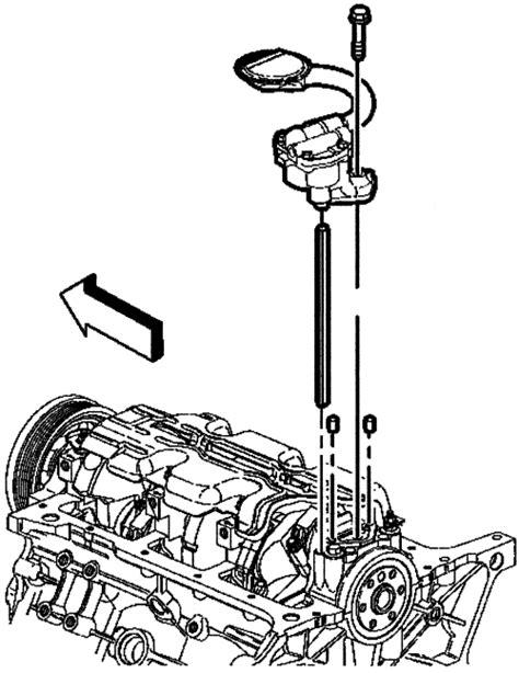repair guides engine mechanical components pump autozone com