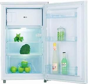 Kühlschrank 90 Cm Breit : pkm k hlschrank 84 6 cm hoch 50 cm breit online kaufen otto ~ Frokenaadalensverden.com Haus und Dekorationen