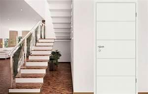 Weiße Farbe Angebot : innent ren bei holzland peter und sohn kaufen ~ Eleganceandgraceweddings.com Haus und Dekorationen