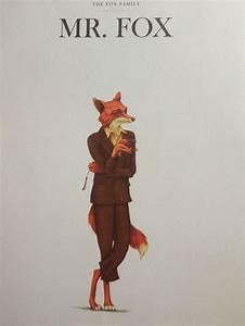 Mr Fox : mr fox concept art by turlo griffin for fantastic mr fox foxes pinterest fantastic mr ~ Eleganceandgraceweddings.com Haus und Dekorationen