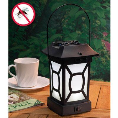 1000 ideas about patio lanterns on patio