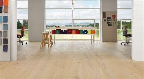 flooring trends 2018 home flooring trends 2018 the home flooring pros guide