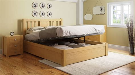 bed frames bedroom furniture collections bensons for beds