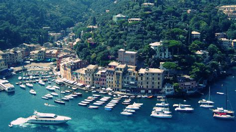 Portofino Backgrounds by Portofino Fishing Wallpaper Travel Hd Wallpapers