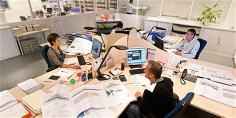 bureau d ude thermique le bureau d 39 étude thermique sbm vous propose une étude