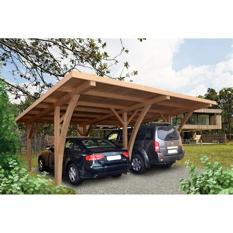 monter une cuisine brico depot carport bois grancey 2 voitures 32 m leroy merlin