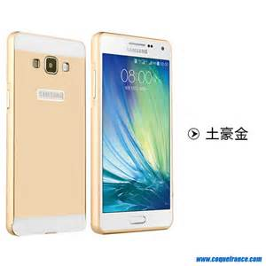 housse telephone portable pas cher t 233 l 233 phone portable pas cher brun housse pour mobile samsung coque pour galaxy a5