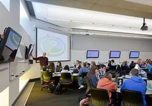 Atlanta LEED GA 2 Day Classes - Green-Buildings.com Green ...