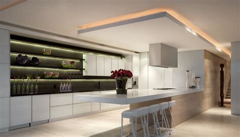 plafond pvc cuisine faux plafond pour cuisine meilleures images d