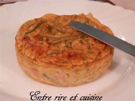 cuisine sans graisse recettes recettes de flocons d avoine