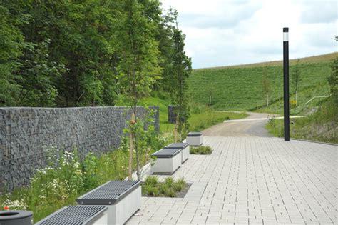 Stellenangebote Garten Und Landschaftsbau Hamm by Hamm Lippepark 171 Benning Gmbh Co Kg M 252 Nster Garten