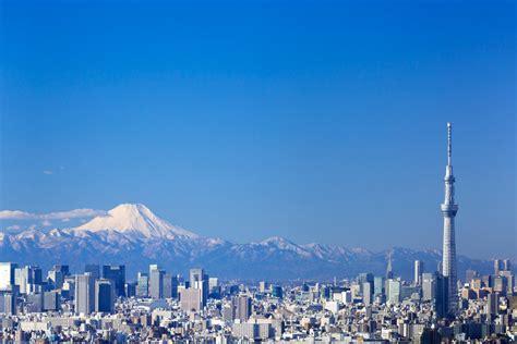 Visit Tokyo And Kyoto Japan