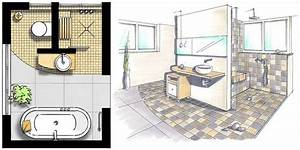 Tipps Für Kleine Bäder 4 Quadratmeter : kleine b der gestalten tipps tricks f r 39 s kleine bad in 2020 kleines bad gestalten bad ~ Watch28wear.com Haus und Dekorationen