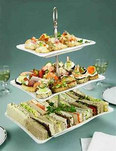 inexpensive wedding reception food ideas wedding food With cheap wedding food ideas