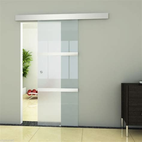 top hung doors sliding door gear blog