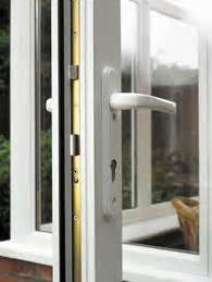 multi point locks locksmith hexham locksmiths hexham auto locksmith upvc repairs