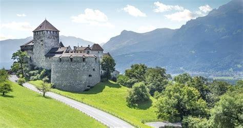 european house plans liechtenstein vacations tours travel packages 2018 19