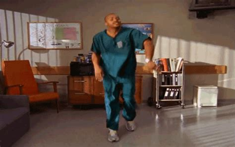 funny dancer animated gif images  animations