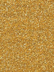 Gold sparkles iPhone walpaper | Screen savers/wallpapers ...
