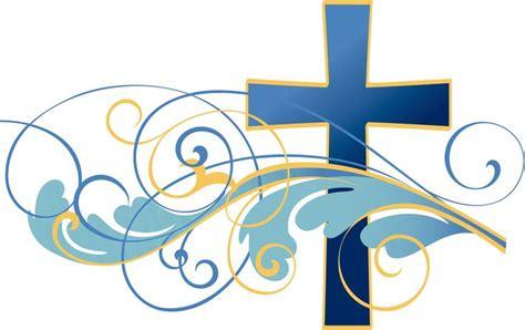 Bible Clip Art  Christian Cross Wallpapers