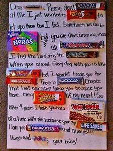 1000 images about Candy posters on Pinterest