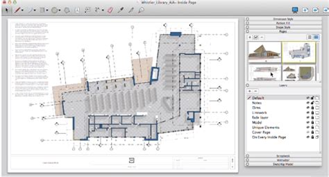 11 best free floor plan software tools in 2019 uk property guides