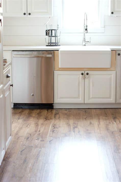 Pergo Max Laminate Flooring Care by Pergo Flooring Pergo Max Reviews Transition Strips Are