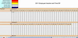 best photos of nursing schedule template excel free With monthly staffing schedule template