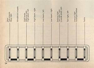 Ilsolitariothemovieitchampion Bus Fuse Box Diagram Lightingdiagram Ilsolitariothemovie It