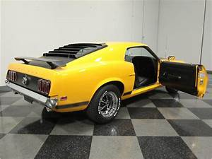 1969 Ford Mustang Boss 302 Tribute for Sale | ClassicCars.com | CC-897979