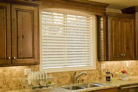 horizontal blinds rb blinds shades  shutters