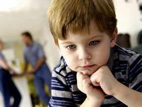 Геморрой у детей заговор