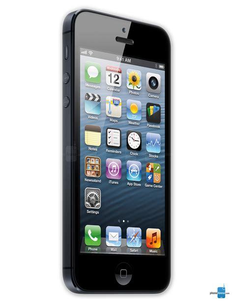 iphone 5 phone apple iphone 5 specs
