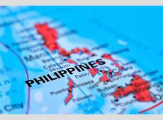 The Philippines Just Released New Rules for Bitcoin