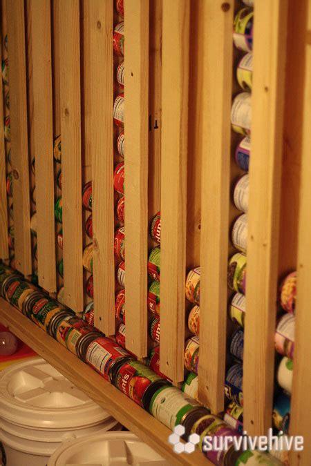 practical pantry organization ideas   work