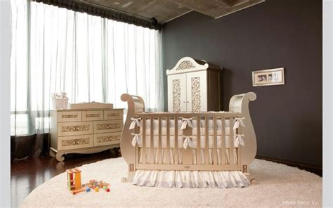 Brat Decor by 17 Best Images About Bratt Decor On Taupe