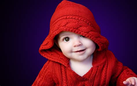 Animated Babies Wallpapers Free - beautiful baby hd wide wallpaper