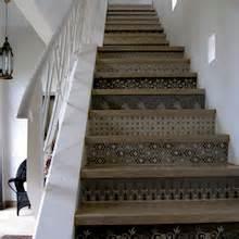 Deco Cage Escalier Exterieur by Cage D Escalier Exterieur Ezkrima Com