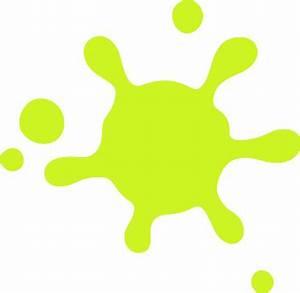 File Splatoon 2 Splat Lime Green 03g