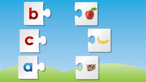 abc letters and phonics for lite educational 344 | Screenshot.128478.100000