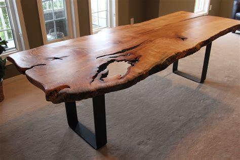 what is a live edge table live edge wood coffee table writehookstudio com