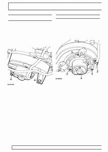 Land Rover Workshop Manuals  U0026gt  300tdi Discovery  U0026gt  80