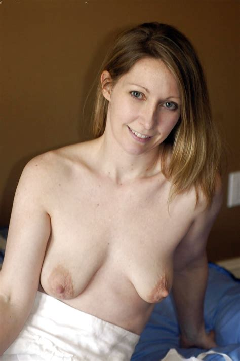 Empty Saggy Tits Nude Qualité Porno