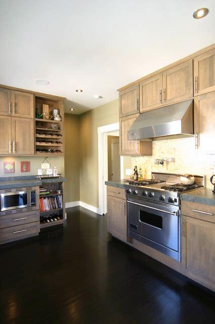 pictures of kitchen lights kitchen 4216