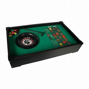 roulette tables gambler s store With roulette tisch kaufen