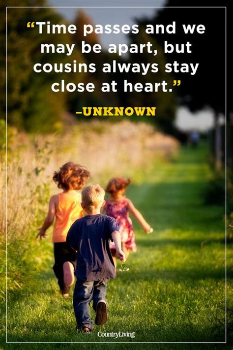 cousin quotes funny quotes  cousins  family