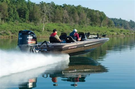 Stratos Elite Boats by Research 2012 Stratos Boats 202 Elite On Iboats