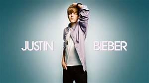 Justin Bieber Tumblr Backgrounds 2017 - Wallpaper Cave